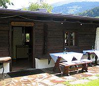 Campingplatz Mils Homepage Image  - Campingplatz Mils Mils