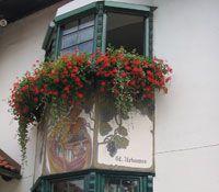 TIROLER VITALHÖFE Urlaub am Gesundheitsbauernhof Tirol - TIROLER VITALHOEFE Urlaub am Vitalbauernhof Tirol