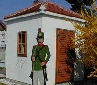 Neudoerfl Burgenland