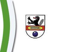 Gemeinde-Wappen | Helfenberg | Böhmerwald | Oberösterreich | Österreich - Helfenberg Oberoesterreich