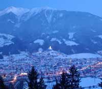 Schwaz Bild - Schwaz Tirol