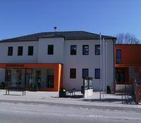Gemeindezentrum - Wuerflach Niederoesterreich