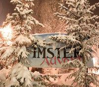 Imster Advent, klein aber fein - Imst-Gurgltal Tirol