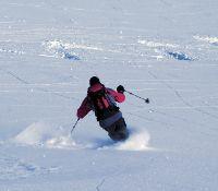 Aktiver Winterurlaub in Imst-Gurgltal - Imst-Gurgltal Tirol