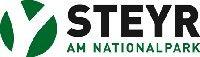 Steyr Logo - Steyr Oberoesterreich