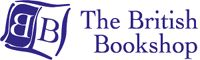 British Bookshop