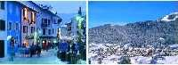 Winter in Folgaria - Folgaria Trentino