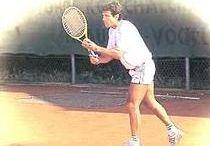 Aurach Tennis Club