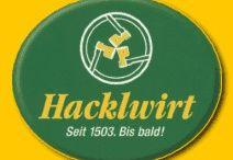 Hacklwirt