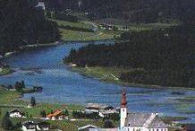 Latschenbad-Kalktal-Adlerspoint