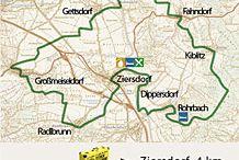 Grossgemeinderundwanderweg