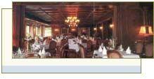 Hotel Alpbacherhof****