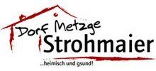 Dorfmetzge Strohmaier