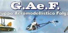Aeromodellismo