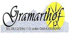 Gramarthof