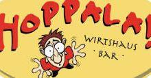 Bar Hoppala