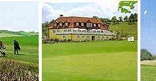 Golfclub Reichsstadt Bad Windsheim e.V.