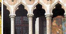 Porta Veronensis