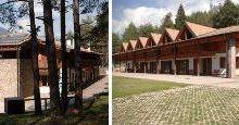 Centro Didattica Ambientale - Valle dell'Adige