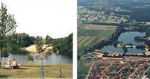 Meerhofsee