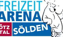 Freitzeit Arena