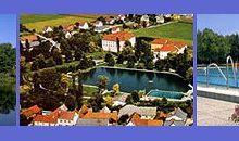 Strandbad Burgau