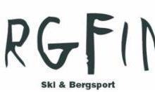 Ski & Bergsport Andreas Fink