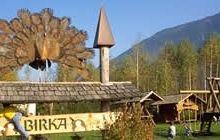 Vogelparadies Birka