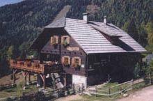 Kramerhütte