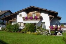 Haus Pangratz