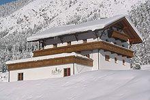 AdlerHof - Leutasch bei Seefeld / Tirol