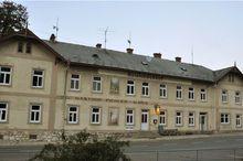 Gasthof Krumböckhof