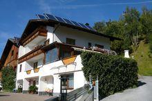 Gästehaus Haselwanter- WLAN und Schidepot Gratis