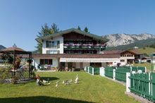 Gästehaus Braito