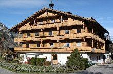 Landhaus Eberler