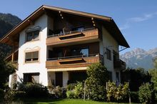Haus Hager inn