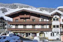 Guest House Hollerer - Hollerer Betriebs GmbH