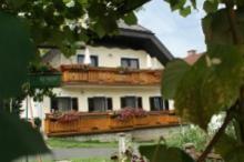 Haus Gertraud