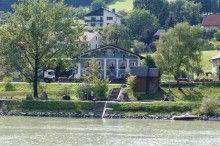 Romantikhaus Hufschmiede