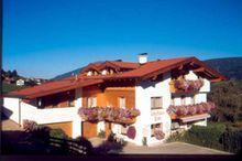 Landhaus Span