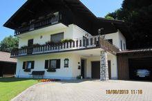 Privathaus Franz Schink