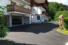 Apparthaus Sonnenberg
