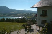 Ferienhof Oberer Riesner