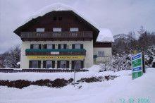 Hotel  Wenglhof