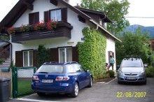 Seehaus Mühlbacher