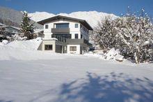 Landhaus Walch
