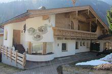 Adlerhorst rezidencia