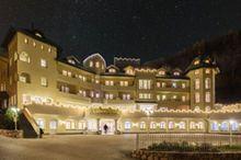 Hotel Ferienschlössl Haiming-Ochsengarten, Tyrol