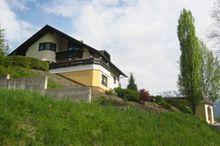 Haus Reinstadler