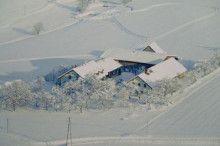 Familie Schildorfer  BIO - Bauernhof